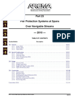 2_08P23.pdf