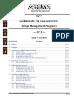 2_10P01.pdf