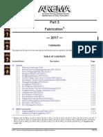 2_15P03.pdf