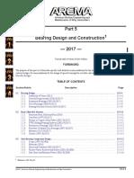 2_15P05.pdf