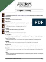 2_09G.pdf