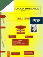 clase 1 ESCUELAS PSICOLOGICAS.pptx