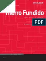 riesgos en fundicion oro.pdf