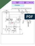 03 - TD Découverte Des Composants (Correction)