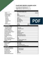 Profil Pendidikan Smp Negeri 4 Banda a (04!11!2019 04-59-53)