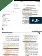NEGO-PREWEEK-Escalante_20180608232555.pdf