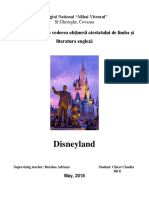 ATESTAT- DISNEYLAND.pdf