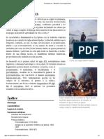 Romanticismo - Wikipedia, La Enciclopedia Libre