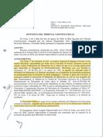 sentencia TC.pdf