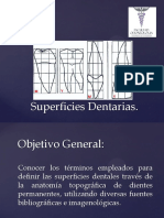 clasesuperficiesdentarias-141101135414-conversion-gate02.pdf