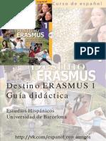 Gu_237_a_Erasmus_1.pdf