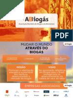 ABIOGÁS-MERCADO-2018