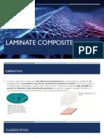 LAMINATE COMPOSITE.pptx