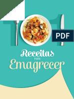 Ebook 101 Receitas para emagrecerCVP.pdf