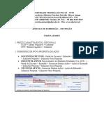 Manual Extensao Submissao20190905100516