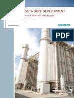 4.3.3.1_ADVANCED SGT6-5000F DEVELOPMENT.pdf