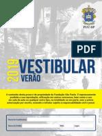 caderno-de-questoes-verao-2019.pdf