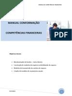 M5-Manual de Competências Financeiras - Em Preparação