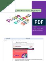 prepa en linea pdf am