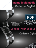 Caderno Digital - Cinema e Multimédia (1).ppt