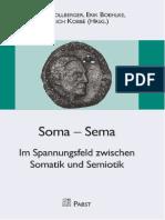 DGPA-Tagungsband 38 (2019) Soma - Sema