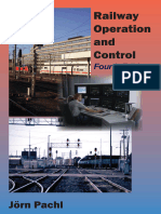 Railway_Operation_and_Control_2018_Fourth_Edition.epub