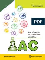 intensificacion_en_actividades_cientificas.pdf