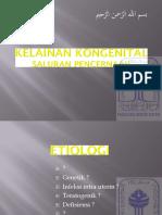 kelainan_kongenital_saluran_pencernaan (1).pdf