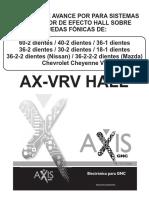 AX-VRV-hall_es
