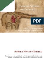 Sistema Nervoso Autonomo II_EC2017