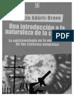 Una introducción a la naturaleza de la ciencia.pdf