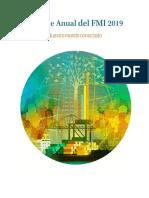 Manual del FMI