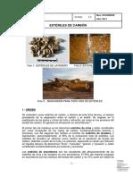 ESTERILESDECARBON.pdf