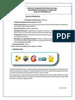 002 Análisis y Diagnóstico Guia2