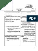Control de Lectura  Ciudades de Papel  Forma 2.docx