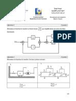 partiel-reg-2014-2015.pdf