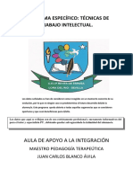 1ebbbb Seneca-pe- Tecnica de Trabajo Intelectual 4-5-6-Ep