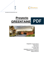 Evaluacion de proyecto GREENTAINER.docx