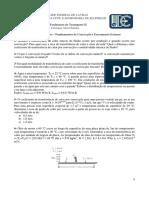 Lista 3 Convecção parte1_GNE281_Cristiane.pdf