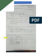 Copia de Examenes