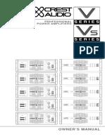 CREST_vvsman6-18-97.pdf