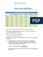 Caracteristicas_Planetas.docx