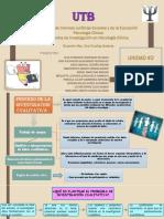 Diapositivas de La Unidad 2 Metologia