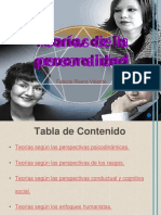 t Personalidad 121003221620 Phpapp01