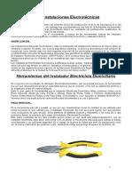 Manual2019curso MED