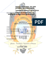 347407847 p7 Lixiviacion en Contracorriente