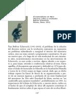 Dialnet-ElMaterialismoDeMarxDiscursoCriticoYRevolucionBoli-5752959