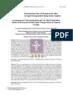 137-144_FAUZIAH-MAPPAMASING_opt.pdf