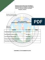 TRABAJO MERCANTIL COMPLETO.docx