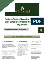 AROLD AUDIT  ACCOUNTANCY PLAQUETTE DE PRESENTATION pdf.pdf